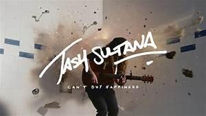 Tash Sultana - Can U0026 39 T Buy Happiness 4k Chords