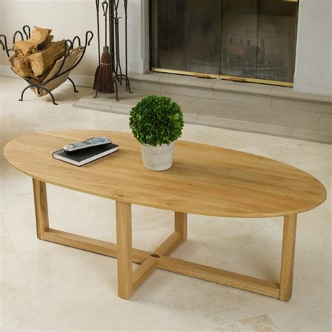 bright colored coffee table 20 top wooden oval coffee tables