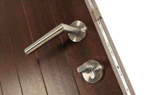 New Front Door Handles With Handle I30 All About Top Home. French Patio Doors. Brass Door Knobs. Bathroom Shower Door. Garage Door Repair Peoria Il. Entrance Door. Wooden Cabinet Doors. Door Fob. Discount Door
