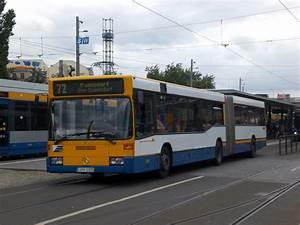Bus Nach Leipzig : mercedes benz o 405 n niederflur stadtversion auf der linie 72 nach paunsdorf nahe der ~ Orissabook.com Haus und Dekorationen