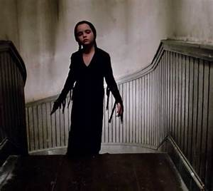 The Addams Family (1991) | victorialand | Pinterest | The ...