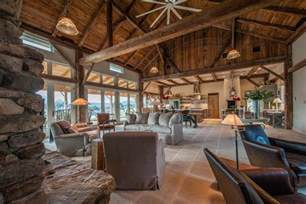 pole barn home interior beautiful barn home with large glasswall barns as homes jpg pole barn home interior pictures