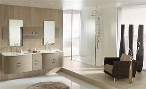 Landons luxury bathrooms 28 images high end bathrooms for Landons luxury bathrooms