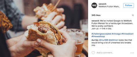 ways    real instagram followers wordstream