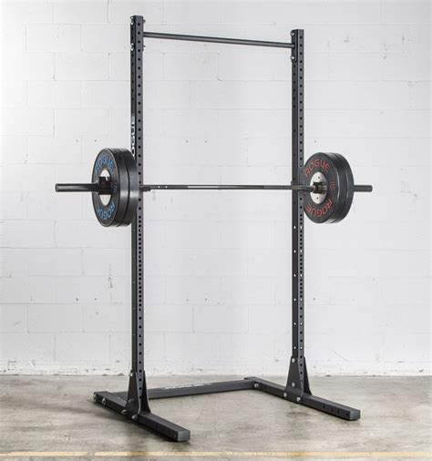 cheap squat rack finding the best cheap squat rack reviews and buyer s guide