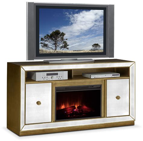 furniture fireplace tv stand reflection traditional fireplace tv stand mirror value