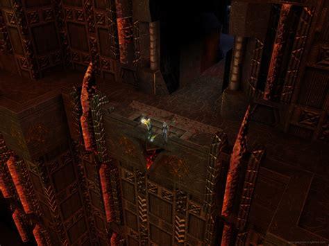 dungeon siege 2 broken images dungeon siege ii broken