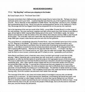 movie essay sample church creative writing movie essay sample