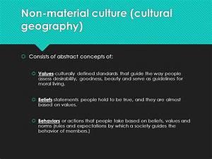 Unit 4-Culture and Language - ppt video online download