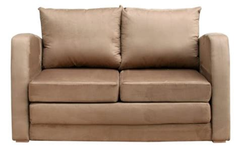 very cheap sofa beds cheap sofa beds under 100 cheap sofa beds under 100