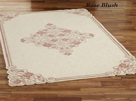 luxurious bathroom rugs garland rug pre 3pc finest