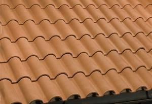 Casa immobiliare accessori: Dimensioni tegola portoghese