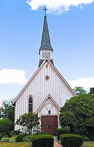 File:ST. PAUL'S EPISCOPAL CHURCH, Spring Valley, New York ...