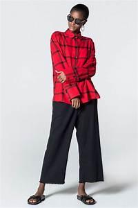 Tendances de mode automne hiver 2017 2018 les motifs a for Tendances de mode