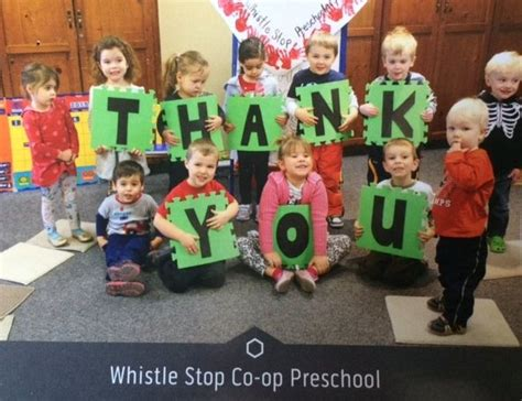 back to school series whistle stop co op preschool 772 | whistle stop sm