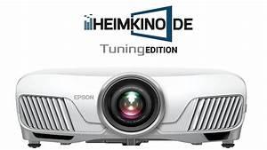 Beamer Test Heimkino : epson eh tw7400 tw9400 und tw9400w neue 4k hdr beamer ~ Eleganceandgraceweddings.com Haus und Dekorationen