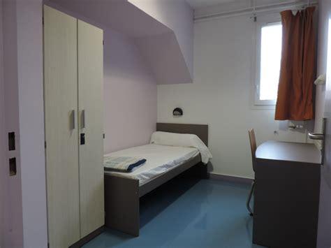 chambre individuelle l 39 hebergement en internat lycée rené laennec