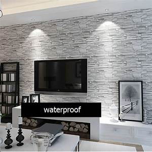 Online Buy Wholesale stone wall design from China stone ...