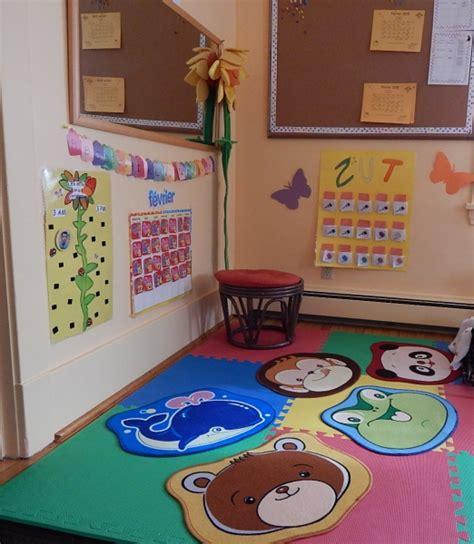 le jardin d evra in halifax toddler preschool schoolage 894   1429875729 DSCN4324
