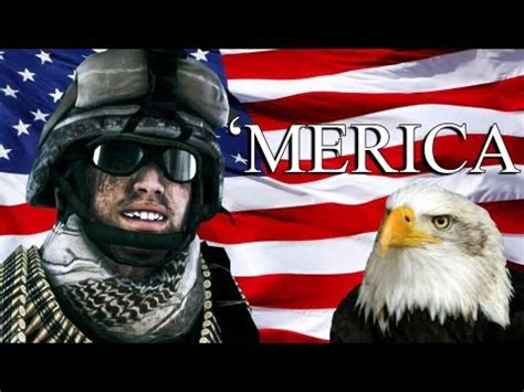 America Fuck Yeah Meme - america fuck yeah video gallery know your meme