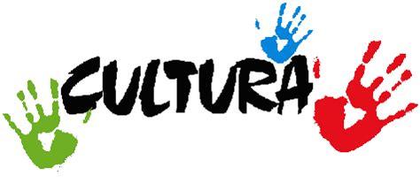 cultura siege social trabajadores de la cultura en minas en defensa de la
