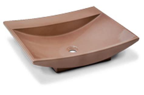 carrelage gris souris salle de bains cuisine fa 239 ence de provence 224 salernes carrelages