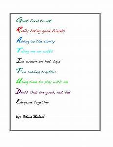 Cover Letter Templates For Words Gratitude Clipart Google Search Letter Writing