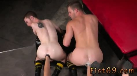 British Fisting Homemade Sex Movie And Gay Men Each Other