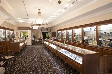 jewelry store fine art gallery in west chester pa sunset hill jewelers