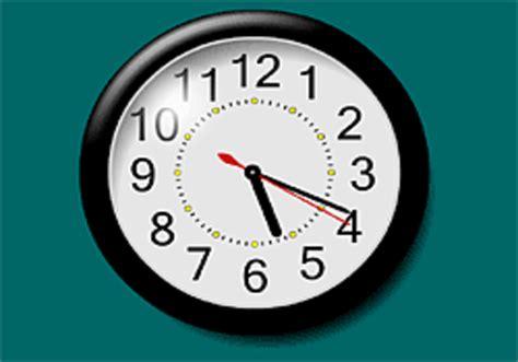 horloge sur pc bureau gratuit horloge pour ordinateur gratuit rapide et sûr