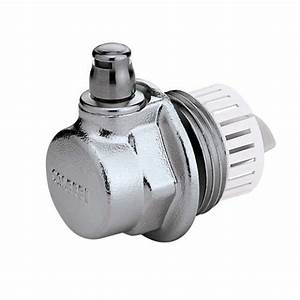 Purgeur D Air Automatique : 507 aercal bouchon purgeur d air automatique pour ~ Dailycaller-alerts.com Idées de Décoration