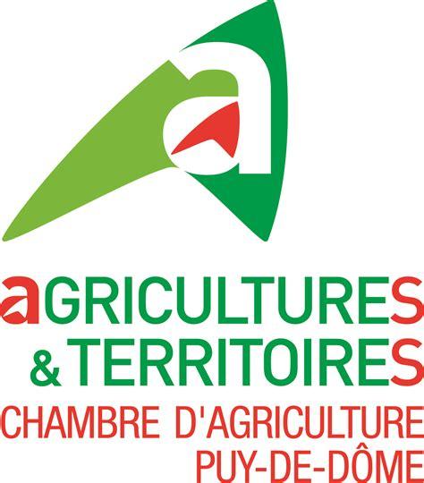 chambre d agriculture 63 partenaires pleinch