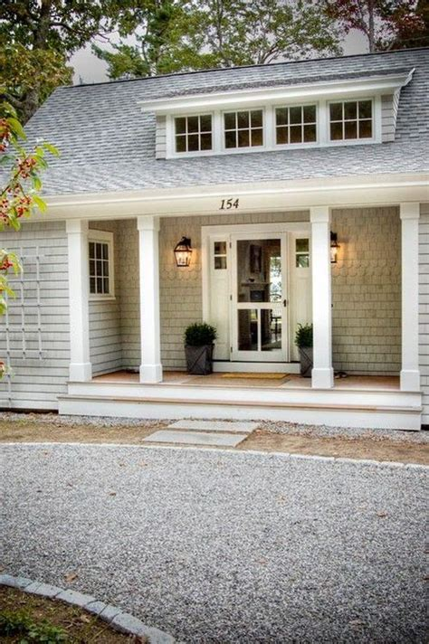 pin  tim doherty  ideas   house house exterior house  porch exterior