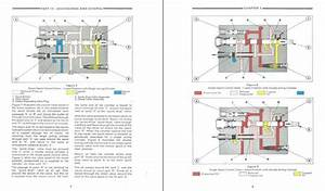 Ford 7710 Wiring Diagram