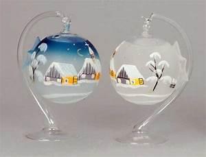 Glas Für Windlicht : windlicht kugel mit st nder glas weihnachten i3979 neu weihnachtsdeko teelicht ebay ~ Markanthonyermac.com Haus und Dekorationen