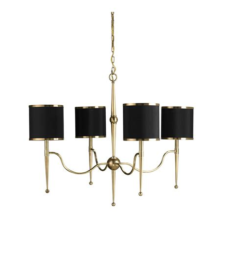 currey and company ls currey and company 9679 primo 40 inch chandelier capitol