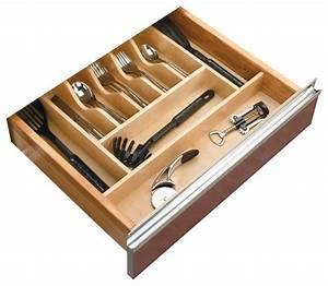 [ kitchen drawer organization ] 15 kitchen drawer