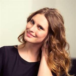 Coupe De Cheveux Pour Visage Long : coiffure visage ovale quelle coupe de cheveux visage ~ Melissatoandfro.com Idées de Décoration