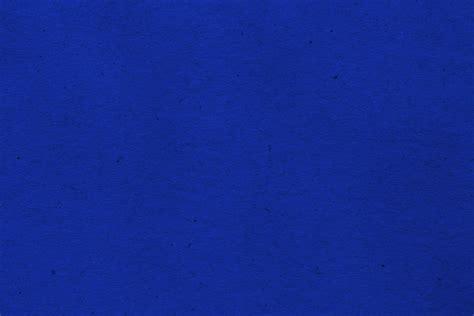 13 Blue Paper Texture Photoshop Images Crumpled Paper