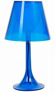 17 best images about philippe starck on pinterest super for Miss k table lamp replica
