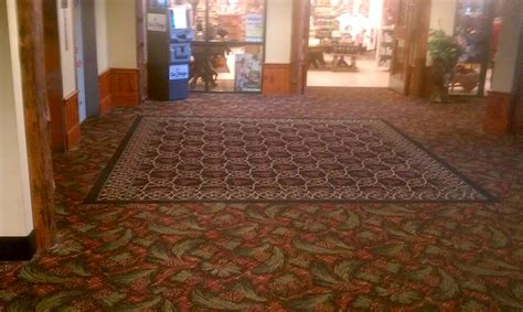 flooring queensbury ny top 28 flooring queensbury ny remodeling and flooring installation in queensbury ny
