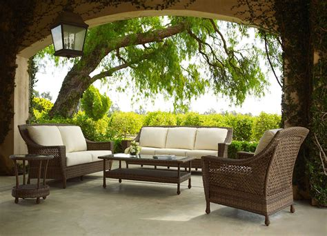 furniture for sunroom on image best fresh sunroom furniture for a small room 11600