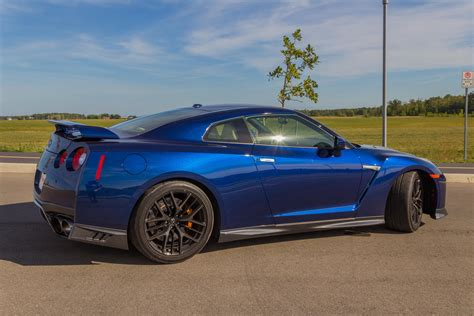 2017 Gt R by 2017 Nissan Gt R Review Autoguide News