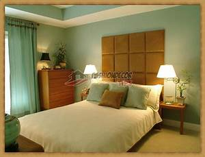 bedroom wall color trends 2017 fashion decor tips With bedroom decoration design wall color