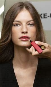 Chanel Beauty Backstage Exclusive - PRIME Life & Style