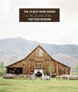 cheap outdoor wedding venues in northern kentucky mini With barns to get married in