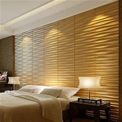 wall art pvc wall panels   interior decoration