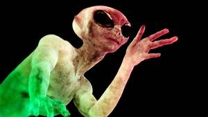 Nasa: Alien life may be found within 10 years on other ...