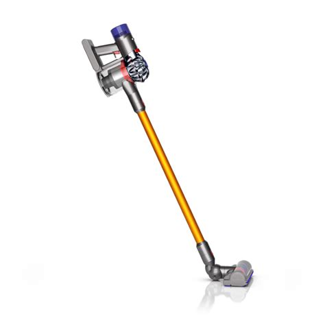 dyson v8 günstig dyson v8 absolute cordless vacuum new 5025155025895 ebay
