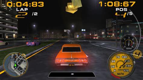 Midnight Club 3 Dub Edition Remix For Xbox Tempsendge